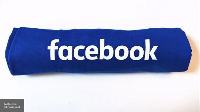Социальная сеть Facebook тестирует собственный путеводитель погородам City Guides