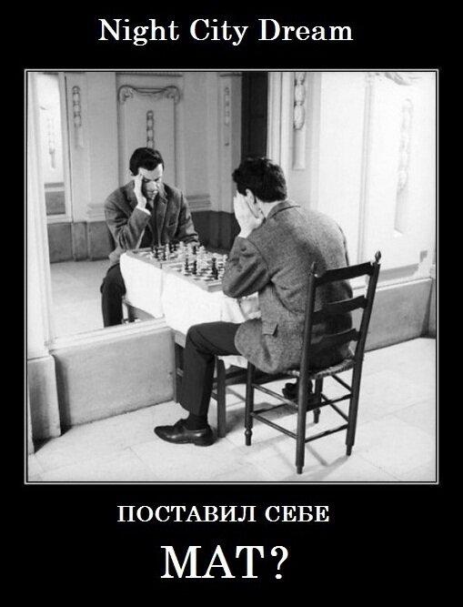 http://img-fotki.yandex.ru/get/9155/30056330.36/0_c82b0_7f540ff7_XL.jpg