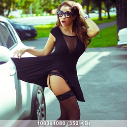 http://img-fotki.yandex.ru/get/9155/322339764.58/0_152fc5_4ad5f308_orig.jpg