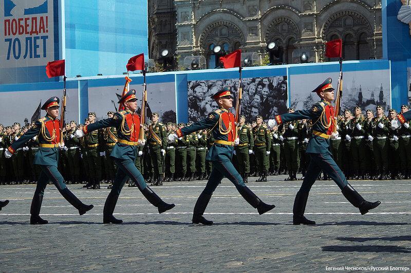 Весна. Военный парад. 07.05.15.11..jpg