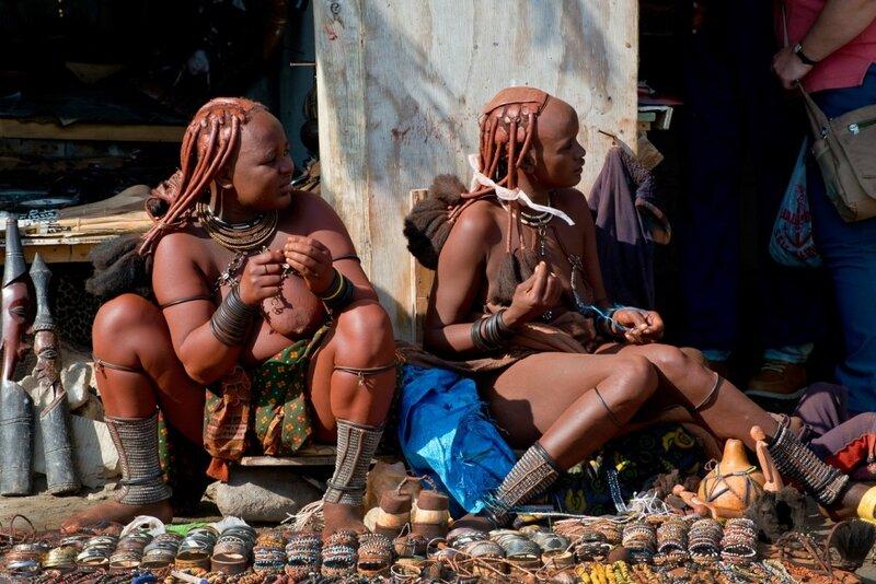 порно африка мамочка