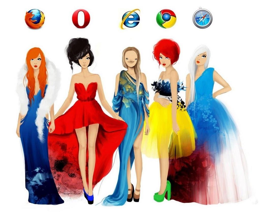 Почему Microsoft Internet Explorer 11 — худшее, что могло случиться с нами