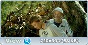http//img-fotki.yandex.ru/get/9155/46965840.10/0_d944f_467a5652_orig.jpg