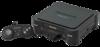 Эмуляторы игровых консолей для PC 0_d01f6_942d3b20_XS