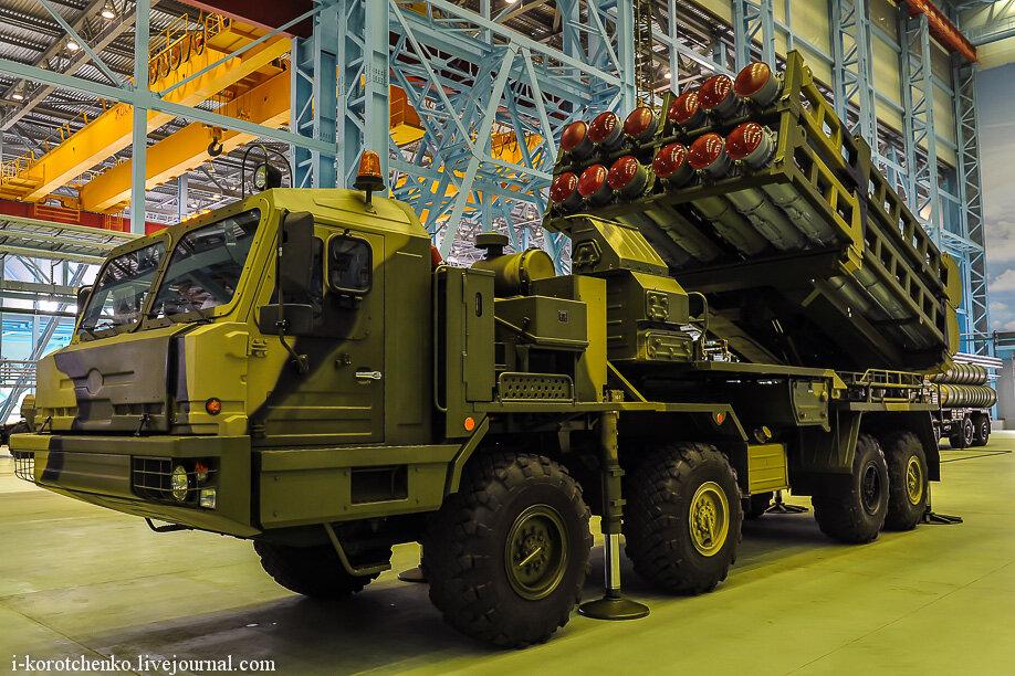 Vityaz (S-350E) SAM System - Page 3 0_8f545_96052fcd_XXL