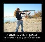 natalichka27.jpg