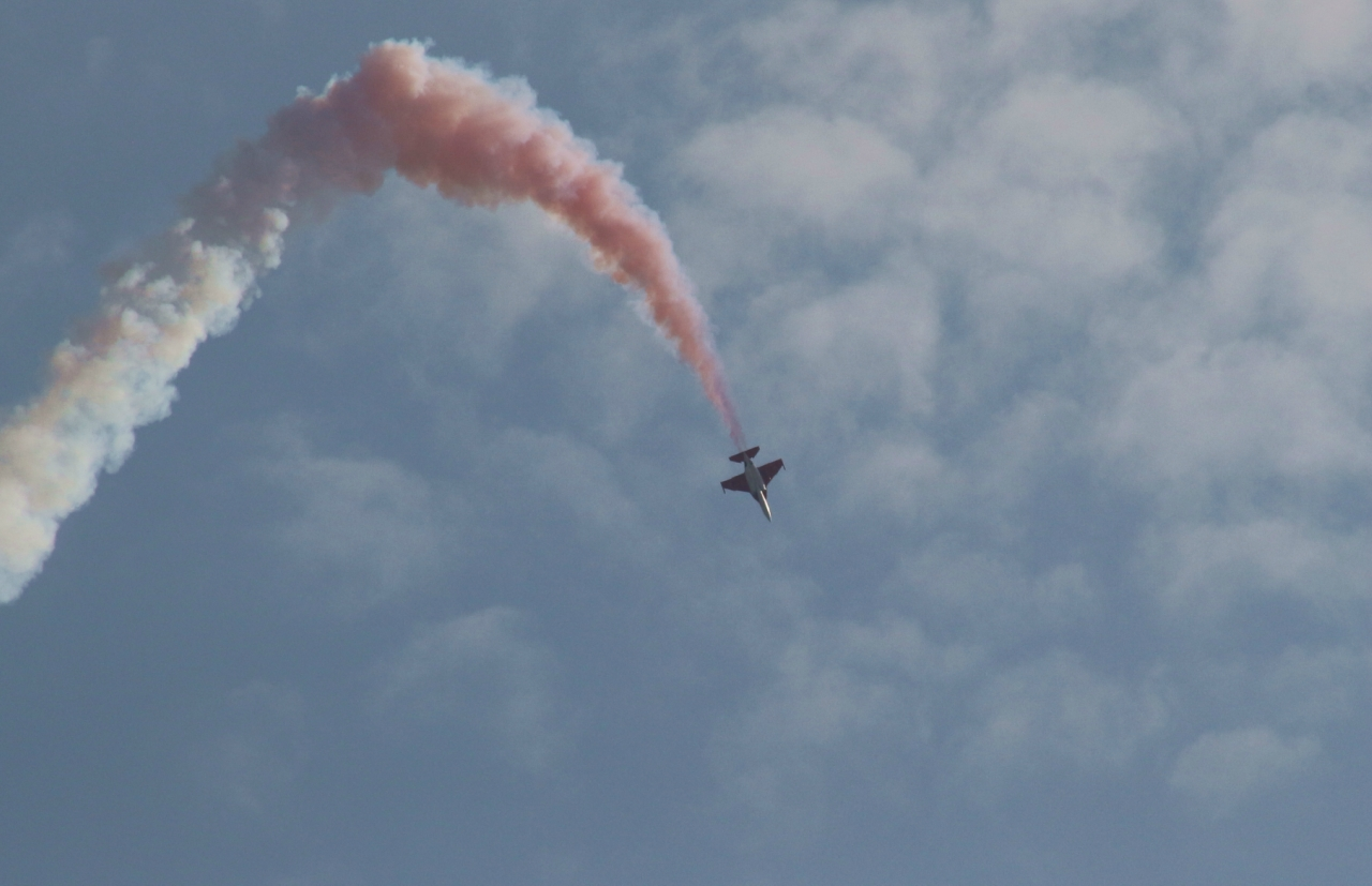 MAKS-2015 Air Show: Photos and Discussion - Page 3 0_f786f_6c1888a3_orig