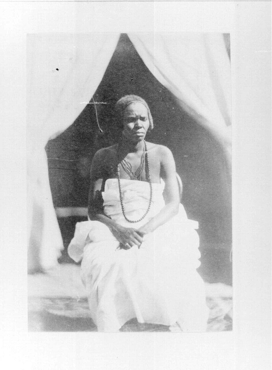 Негритянка рабыня фото фото 384-423