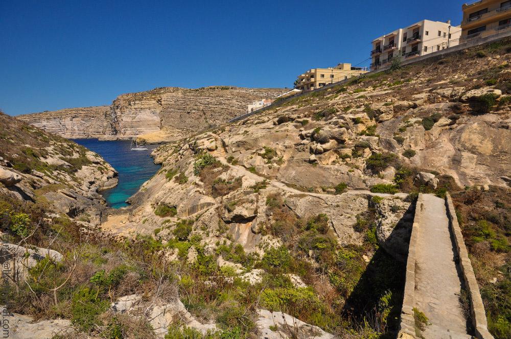 Malta-(3).jpg