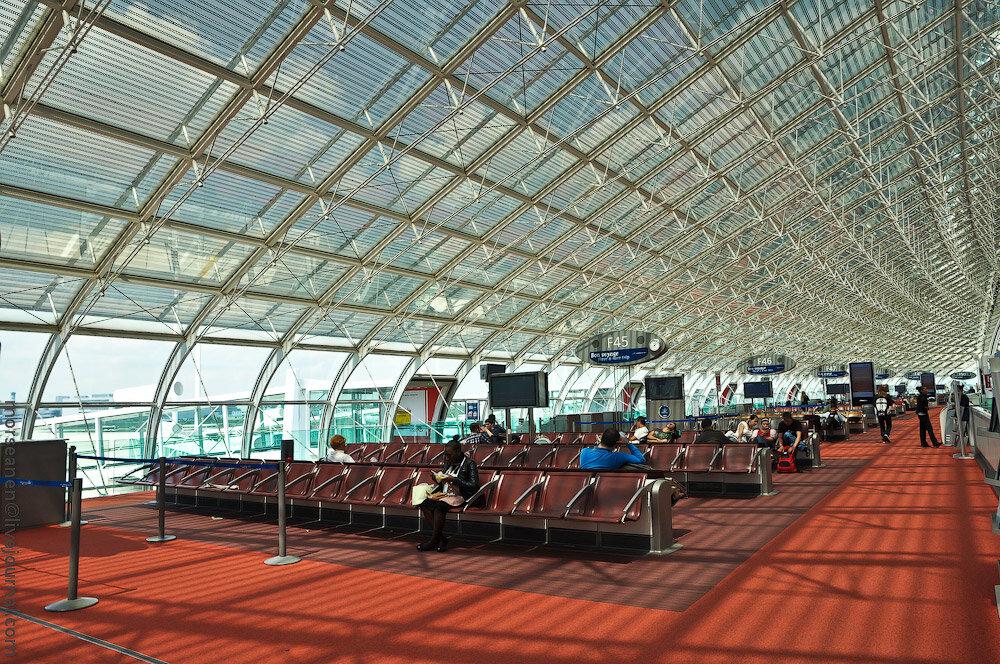 aeroport-paris-(6).jpg