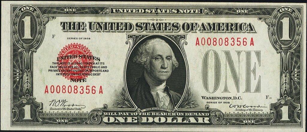 $1 1928 Legal Tender Note_1280.jpg