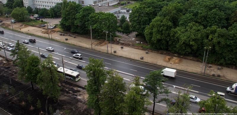 http://img-fotki.yandex.ru/get/9161/112650174.44/0_93032_da0ce0c2_XL