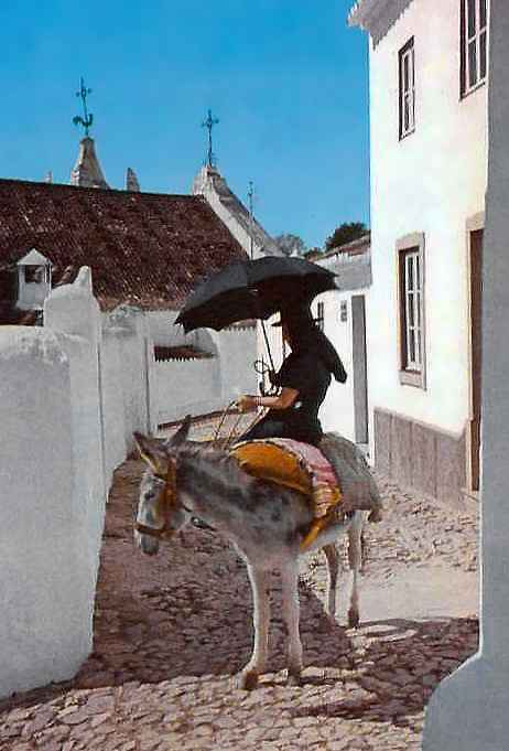 Algarve - Camponesa.jpg