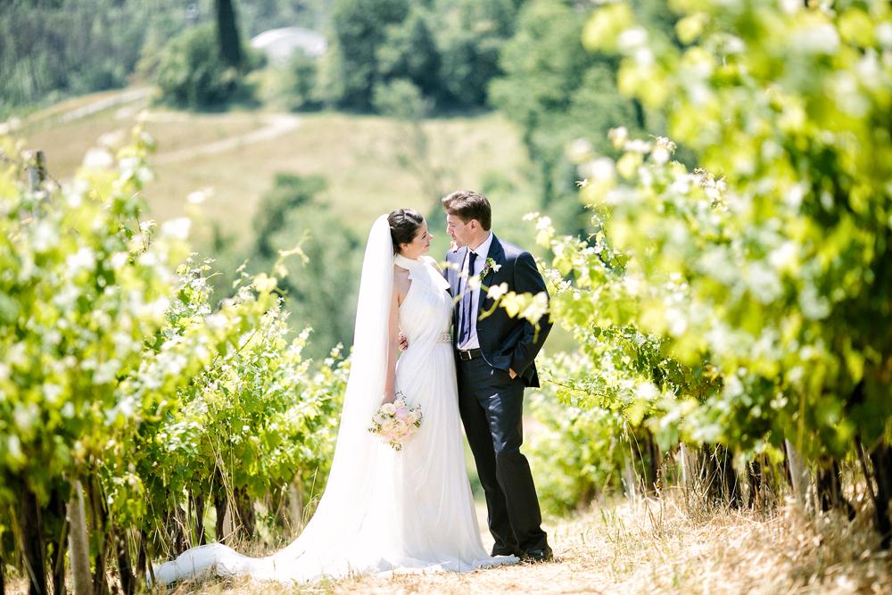 кран утяжелили, итальянские свадебные фотографы анод такого