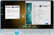 Windows 7x64 Ultimate UralSOFT v1.10.13