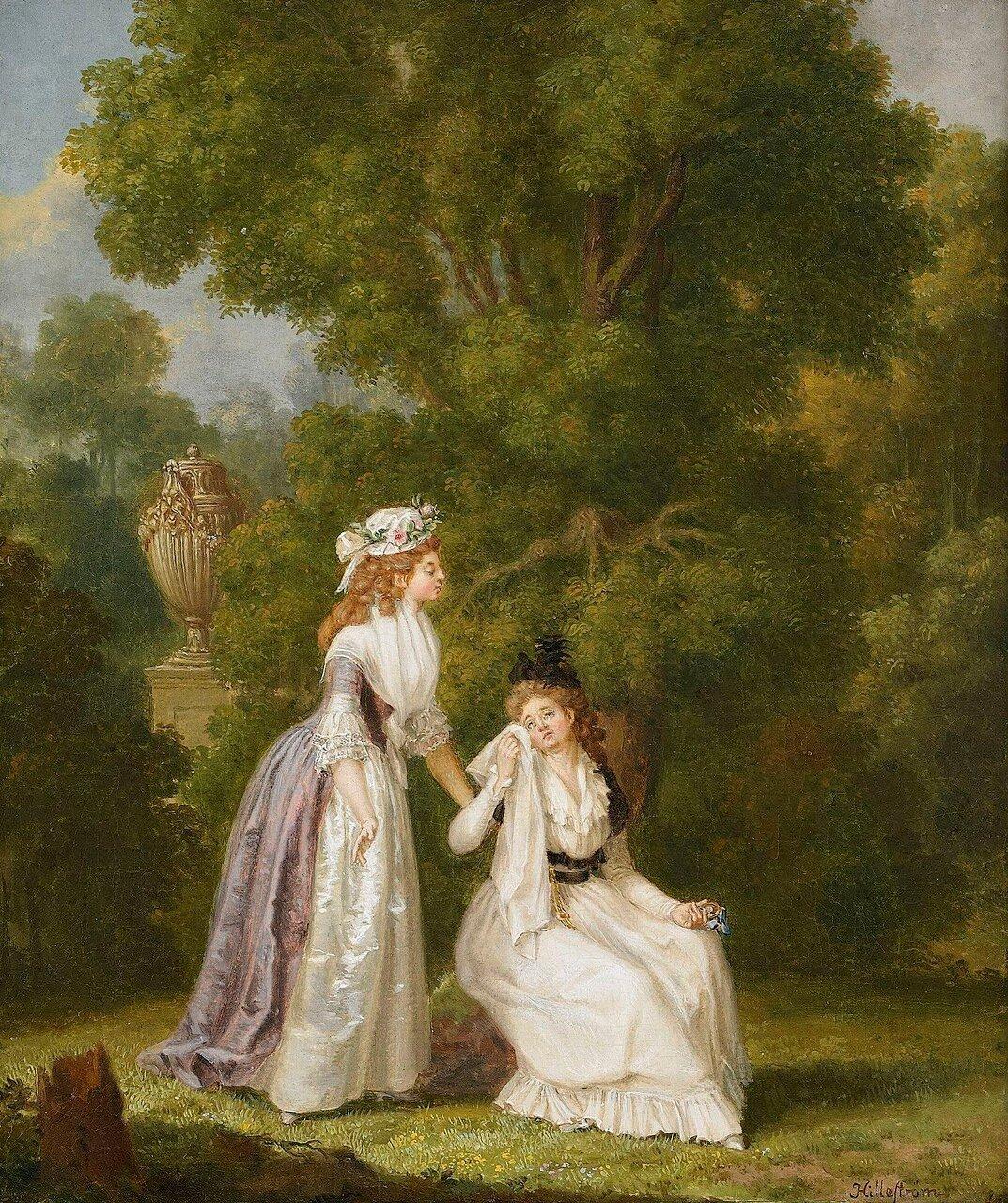 1733 in Sweden