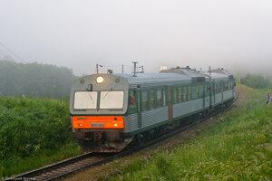 АЧ2-064 и АЧ2-083