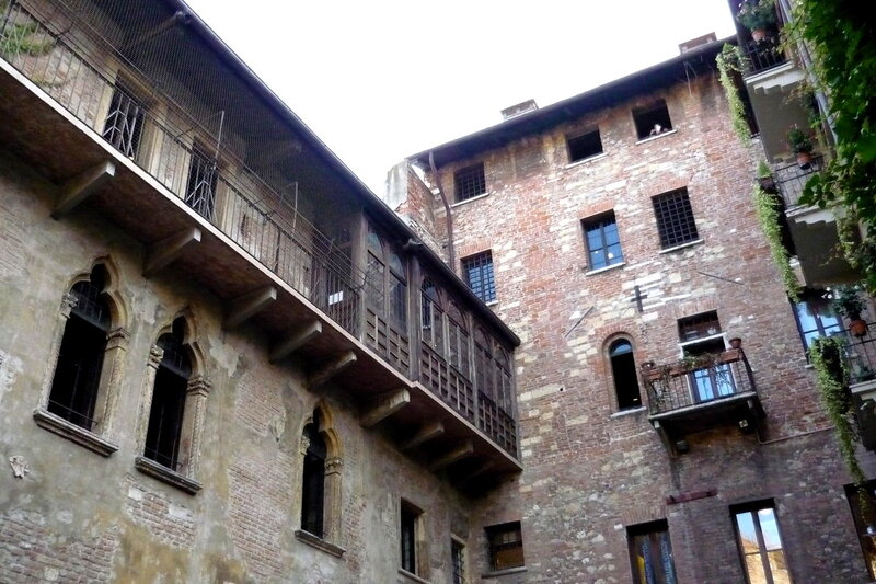 Италия 2011г. 27.08-10.09 774.jpg