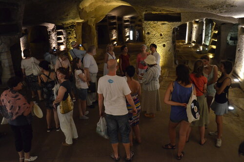 Паломническая поезка в Италию, лето 2013 г. - Страница 4 0_b85f4_b420c481_L