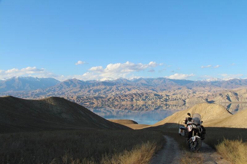 дорога на Памир... 0_ac8b7_871a3408_XL