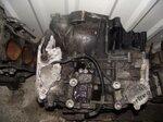 двигатели б/у для иномарок с разборки