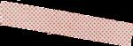hg-papertape-13.png
