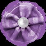 HOB_ATBB_Purple Flower 4.png