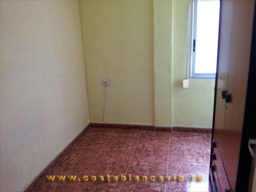 Квартира в Alicante, Квартира в Аликанте, квартира в Испании, недвижимость в Аликанте, квартира от банка, залоговая квартира, Коста Бланка, квартира в Испании дешево. недорогая квартира в Испании, CostablancaVIP, недвижимость в Испании