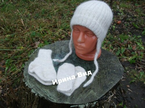 http://img-fotki.yandex.ru/get/9161/212533483.1/0_cc928_c9b796d_L.jpg