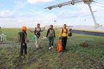 прыжки с парашютом в Магнитогорске - magavia.ru