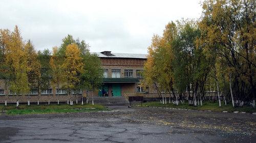 Фото города Инта №5800  Северная сторона Куратов 20 13.09.2013_12:28