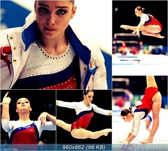 http://img-fotki.yandex.ru/get/9161/224984403.114/0_c1833_113b8f6e_orig.jpg