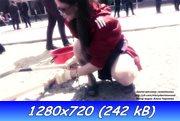 http://img-fotki.yandex.ru/get/9161/224984403.4/0_b8d90_90b7599e_orig.jpg