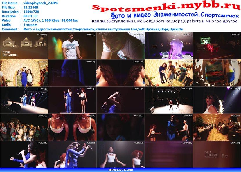 http://img-fotki.yandex.ru/get/9161/224984403.9d/0_bd8bc_3ddb6100_orig.jpg