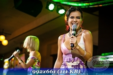http://img-fotki.yandex.ru/get/9161/224984403.d6/0_beaef_b85e2267_orig.jpg