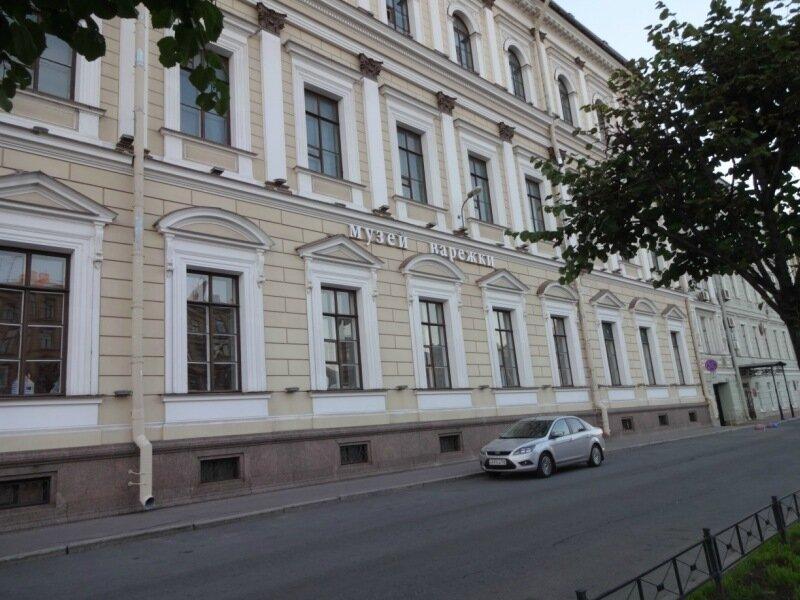 http://img-fotki.yandex.ru/get/9161/23695386.14/0_ff695_9e959af9_XL.jpg