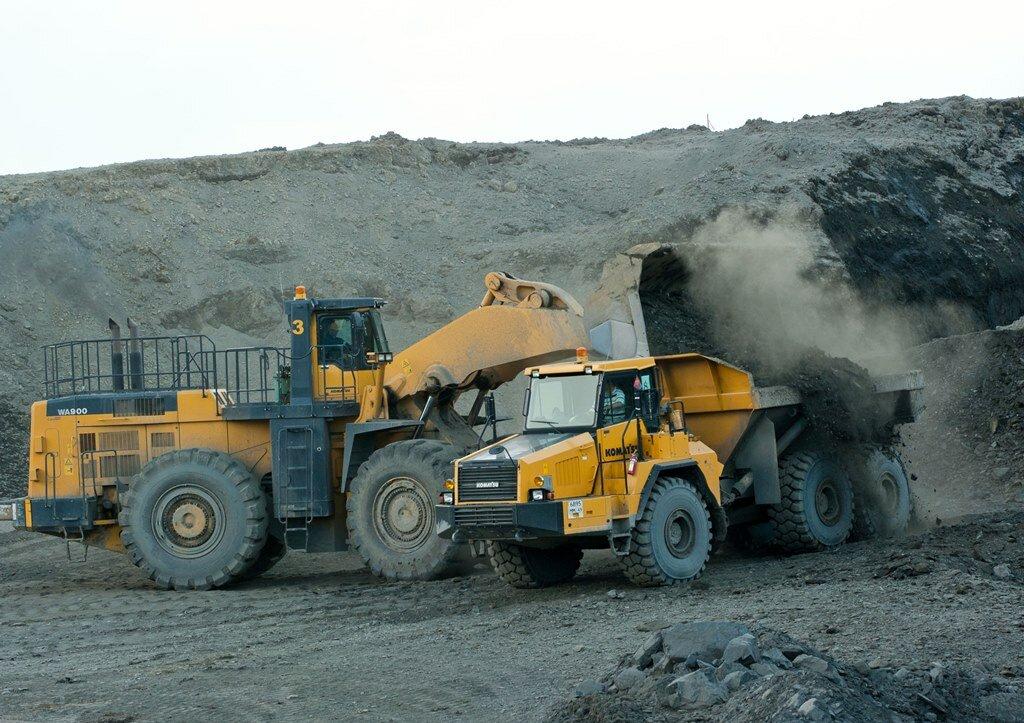 рудник им матросова краткий обзор и фото ниже конкурентов, все