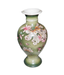 Vases_PNG (17).png