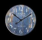 BS18-Reloj.png