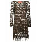 2.Платье Клык