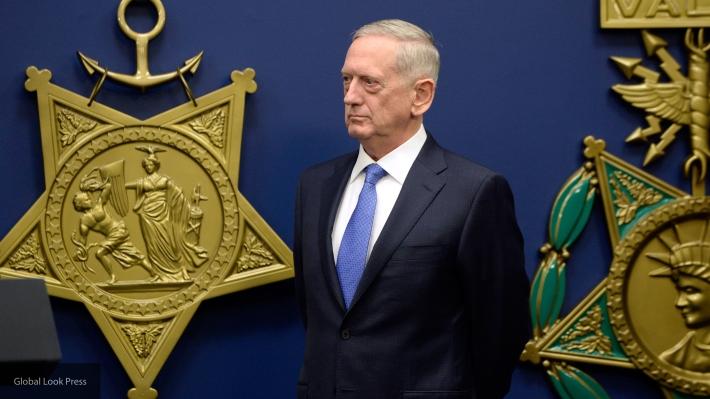 Министр обороны ФРГ считает, что многие глобальные проблемы нельзя решить без Российской Федерации
