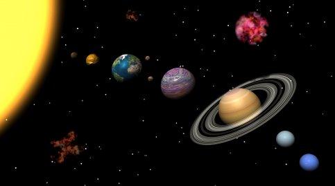 «Двойник Земли» Проксима bнепригодна для жизни— Ученые