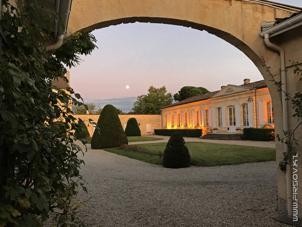 Chateau_Magnol (8).JPG