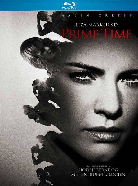 Прайм-тайм / Prime Time (2012) BDRip 720p + HDRip