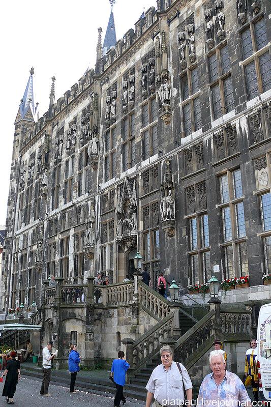 Ахен 2009