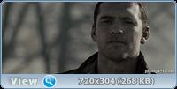 Терминатор: Да придёт спаситель / Terminator Salvation [Director's Cut | Theatrical Cut] (2009/HDRip)
