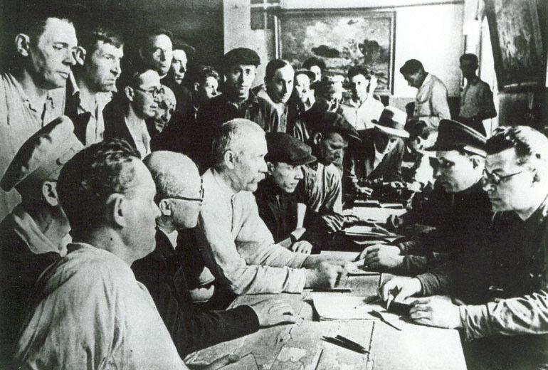 Картинки по запросу 22 июня 1941 года Военкомат
