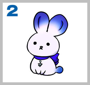 Хатсунэ Мику, Good Smile Company, фигурки, мику, вокалоиды, конкурс, арт, мимими