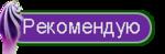 136e8528279d.png
