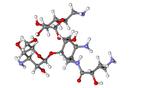 Амикацин (Amikacin)-CID_37768+.png